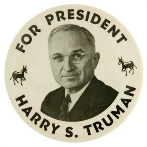 2014-07-03-TrumanforPresident.jpg