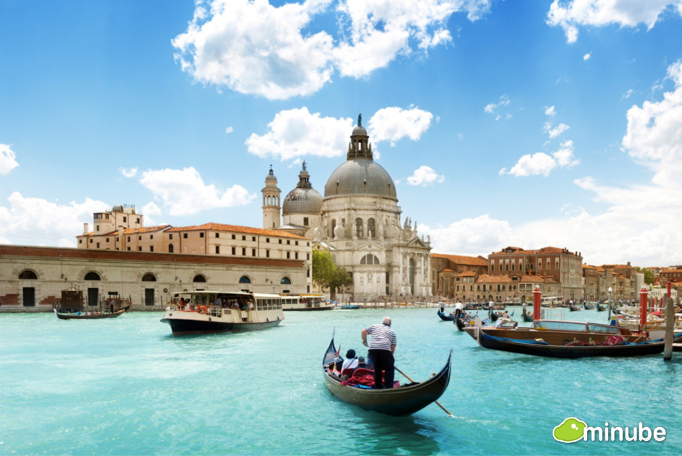 The top 50 cities to see in your lifetime huffpost for What are the best places to visit in italy
