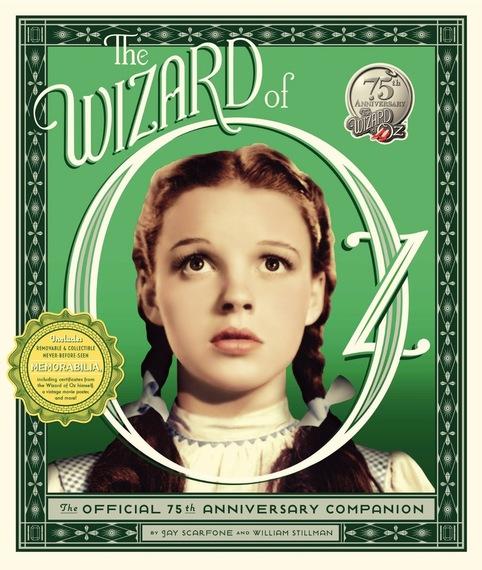 2014-07-03-WizardofOzcompanion75.jpg