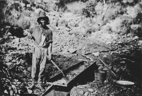 2014-07-03-blackminer2.jpg