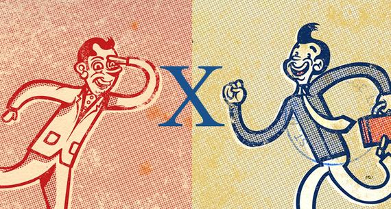 2014-07-03-cmo_versus_cio.png