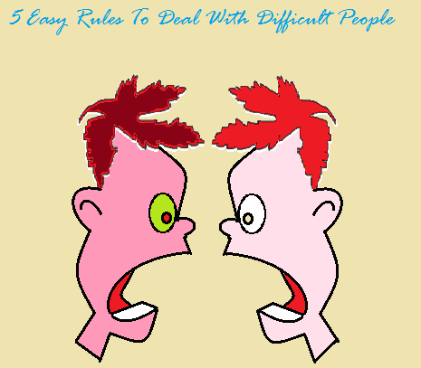 2014-07-03-difficultpeople.png