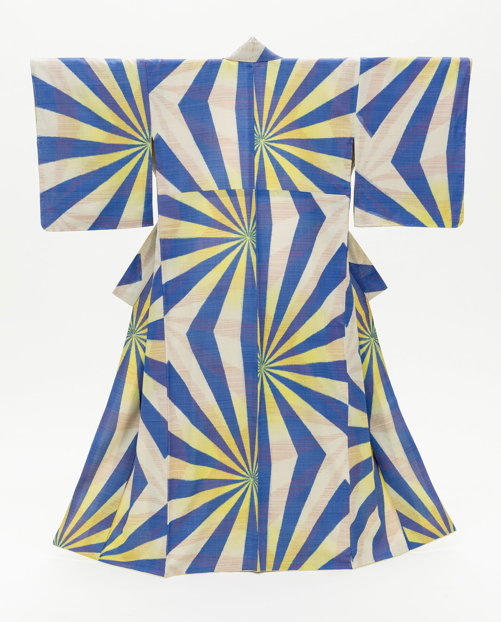 2014-07-03-kimono1.jpg