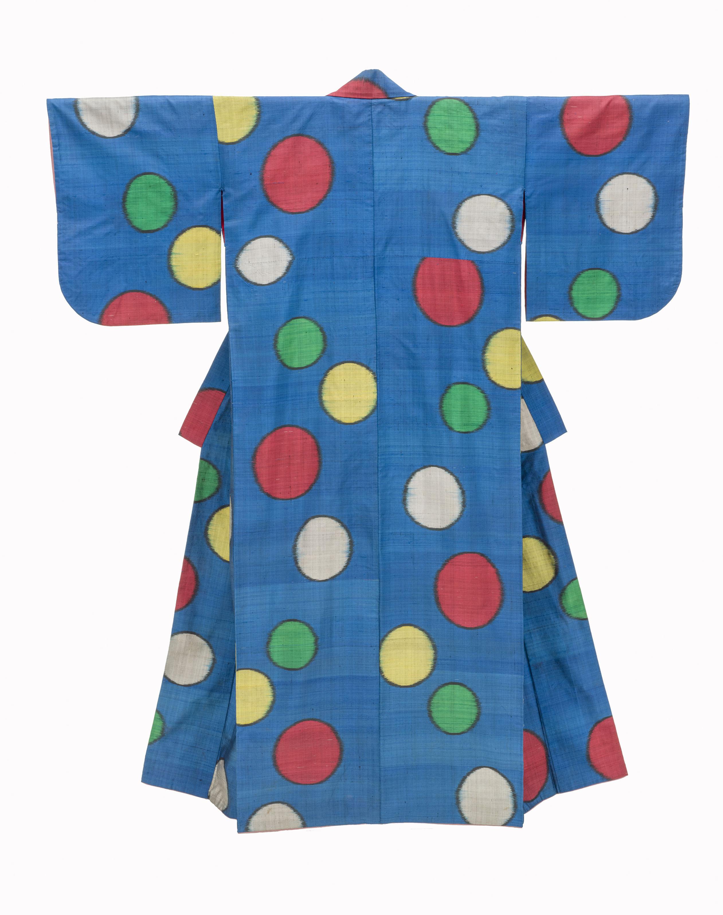 2014-07-03-kimono4.jpg