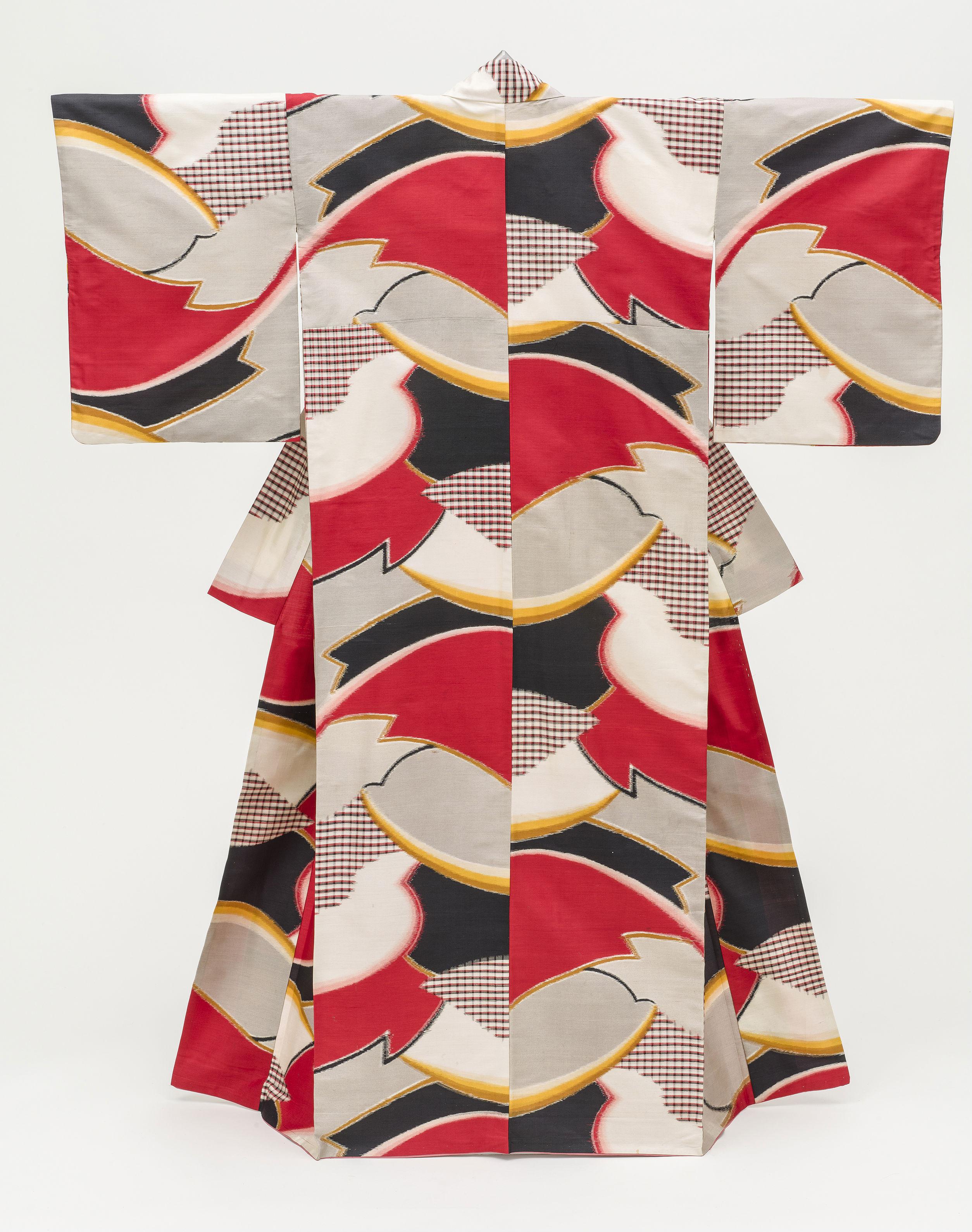 2014-07-03-kimono5.jpg