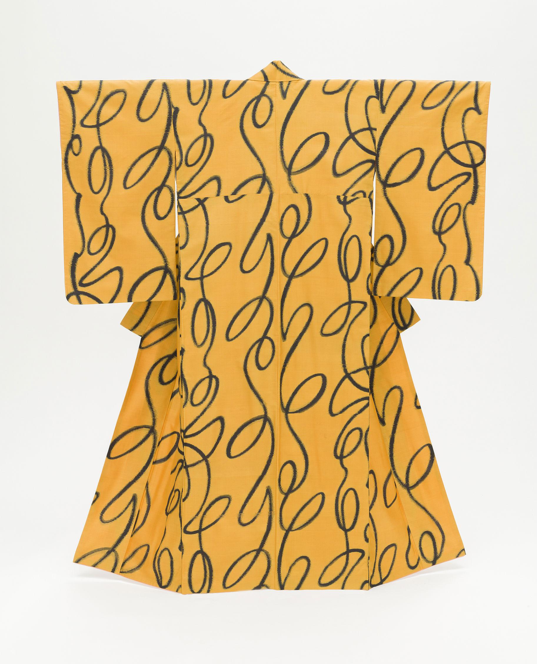 2014-07-03-kimono6.jpg