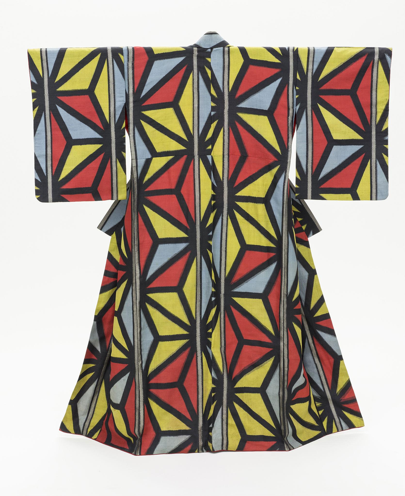 2014-07-03-kimono7.jpg