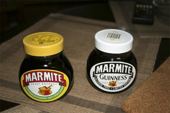 2014-07-03-marmite.jpg