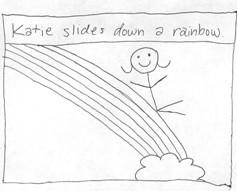 2014-07-03-rainbowdrawingfortheHP.jpg