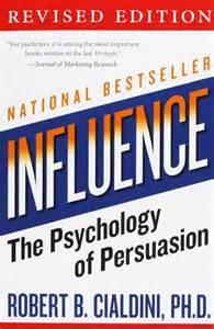2014-07-03-strategicinfluencebook.jpg