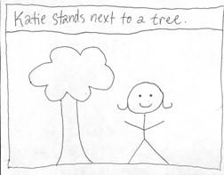 2014-07-03-treedrawingfortheHP.jpg
