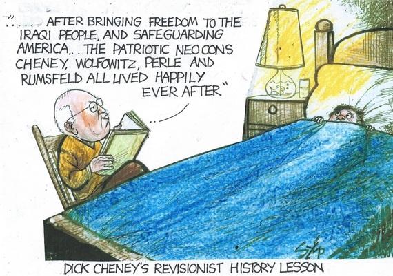 2014-07-04-Cheneysrevisionist.jpg