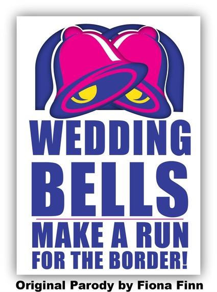 pre wedding jitters an internal warning sign to run huffpost Wedding Jitters Wedding Jitters #1 wedding jitters