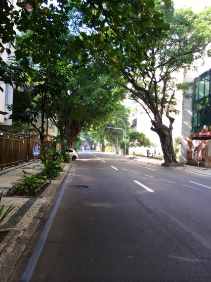 2014-07-04-IMG_3025.JPG