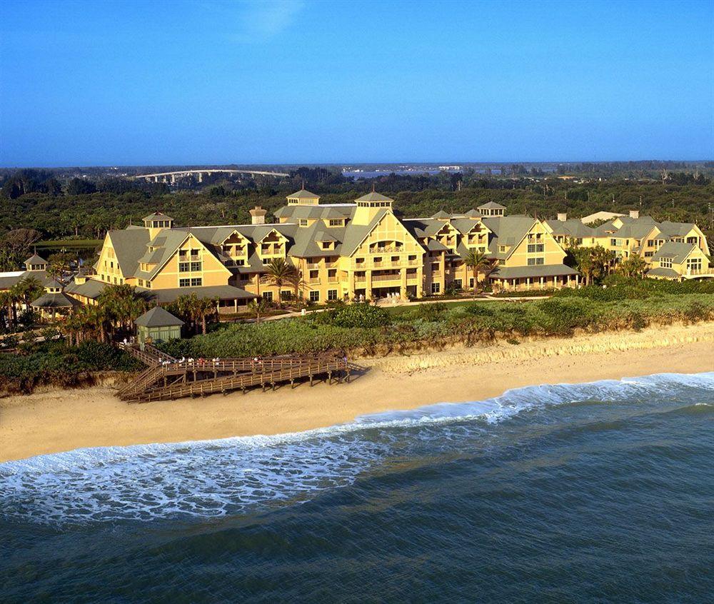 Vero Beach Hotel And Spa In Florida