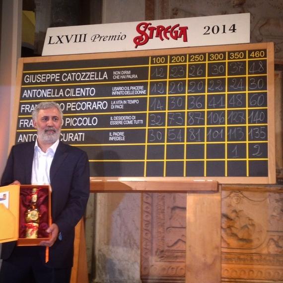 2014-07-04-VincitoreStrega.JPG