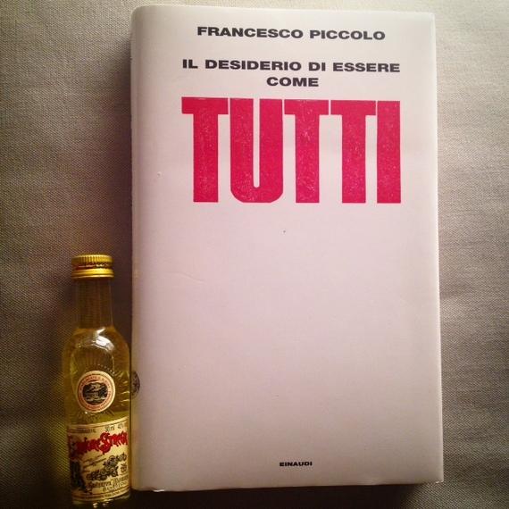 2014-07-04-libroPiccolo.JPG