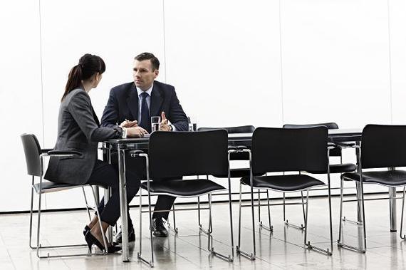 2014-07-04-meetingbehavior.jpg