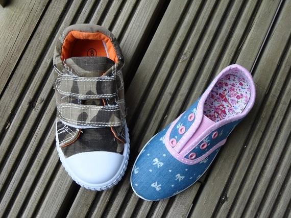 2014-07-05-Boysandgirlsshoe.JPG