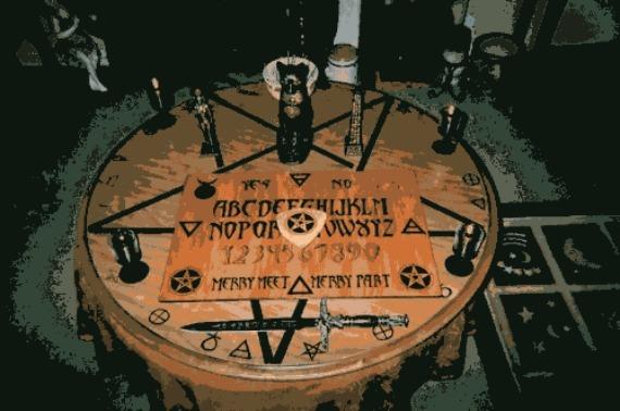 2014-07-05-OuijaBoard.jpg
