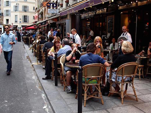 2014-07-05-Parisstreet_HuffPo.jpg