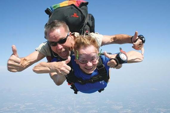 2014-07-05-Skydivemain.jpg