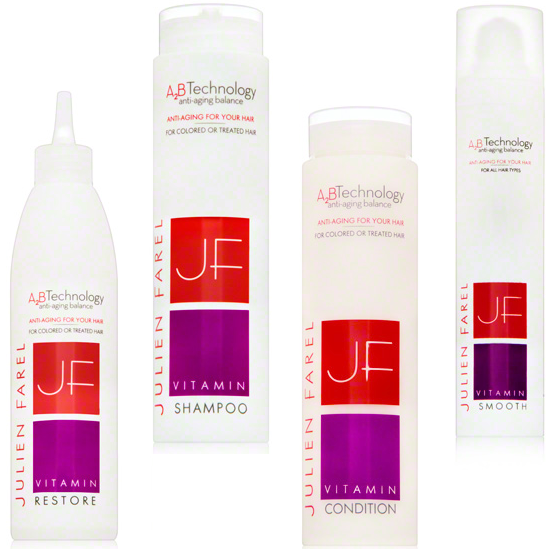 2014-07-06-JulienFarelAntiAgingVitaminHaircareProductsSarahMcGiven.png