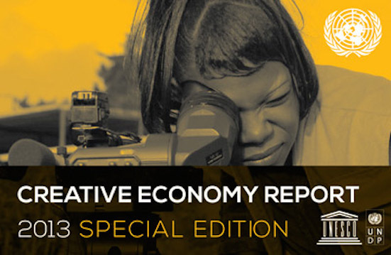 2014-07-06-creativeeconomyreport2013cover1.jpg