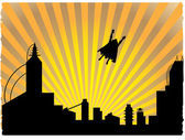2014-07-06-superhero.jpg