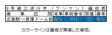 2014-07-07-2006.8.61.jpg