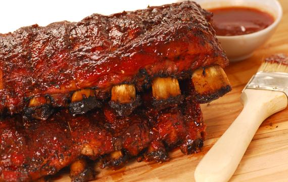 2014-07-07-Barbecueribs.jpg