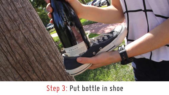 2014-07-07-BottleinShoe.jpg