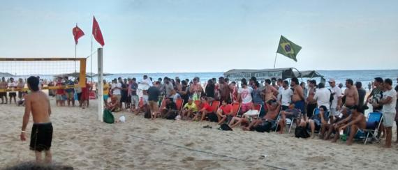 2014-07-07-FootvolleywithCarnavaro.png