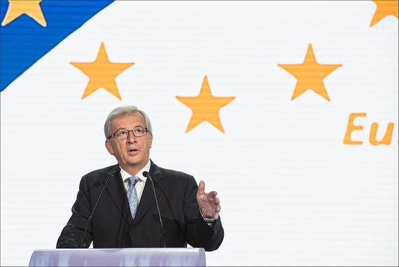 2014-07-07-Juncker.jpg