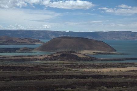 2014-07-07-LakeTurkana.jpg