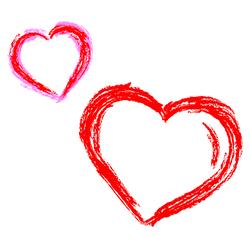 2014-07-07-LoveFreely.jpg