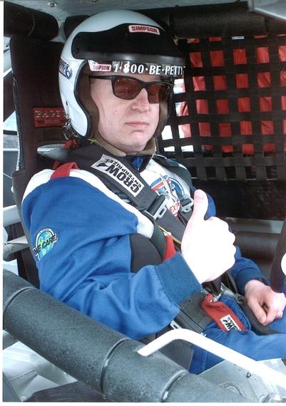 2014-07-07-NASCARthumbsup.JPG
