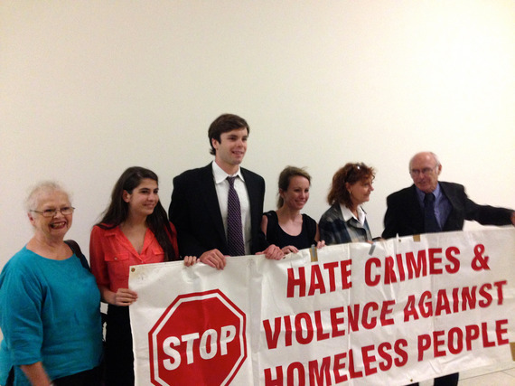 2014-07-07-NCH_StopHateCrimes.jpg