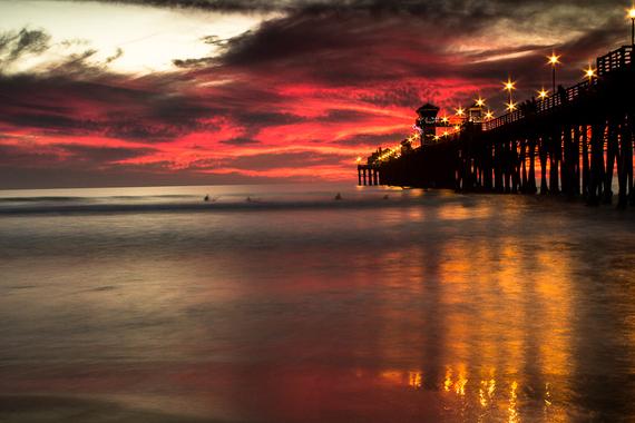 2014-07-07-OceansidePier_.jpg