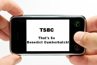 2014-07-07-TextBenedictCumberbatch.jpg
