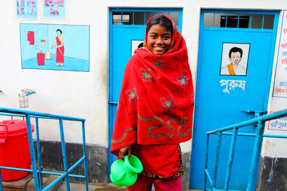 2014-07-07-bangladesh_huffpo_barbara_blog_77.jpg