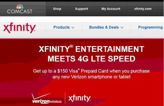 2014-07-07-comcastverizonadd.png