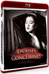 2014-07-07-epousesetconcubines.jpg