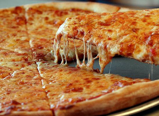 2014-07-07-pizzaslice.jpg
