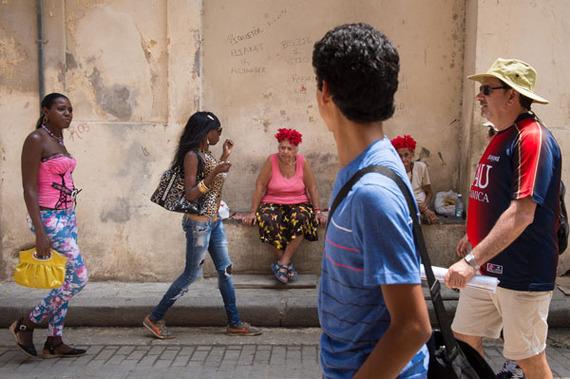 2014-07-07-sCUBA012.jpg