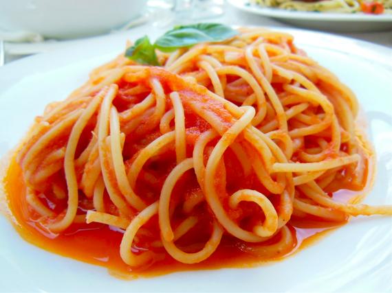 2014-07-07-spaget.png