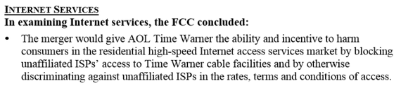 2014-07-07-timewarneraolharms.png