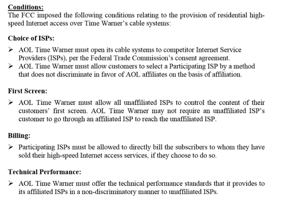 2014-07-07-timewarnerconditions.png