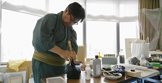 2014-07-08-AIH2_akiba_01.jpg