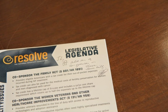 2014-07-08-Agenda.JPG